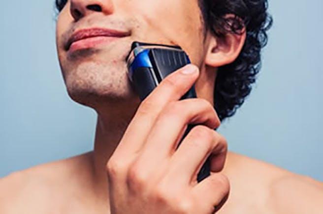 Barbermaskine Bedst i test