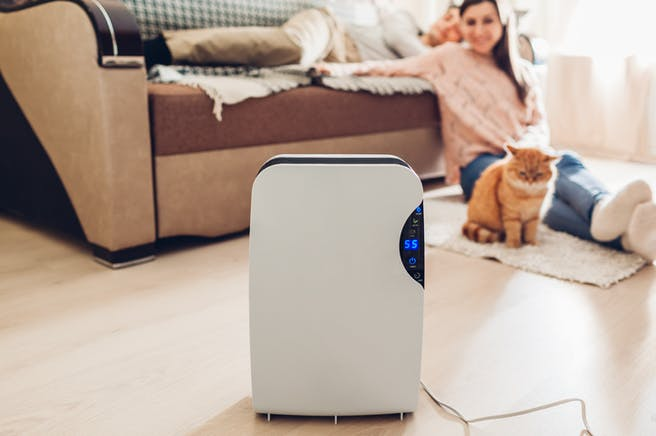 Mobil aircondition Bedst i test