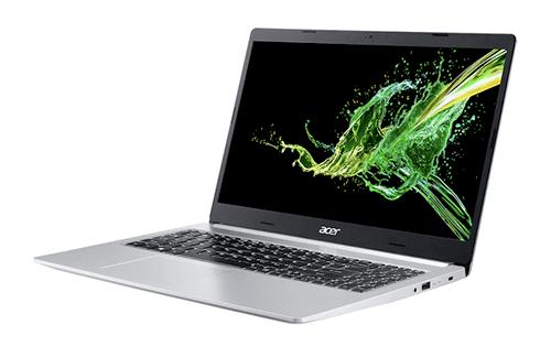 Bedste billig bærbar PC