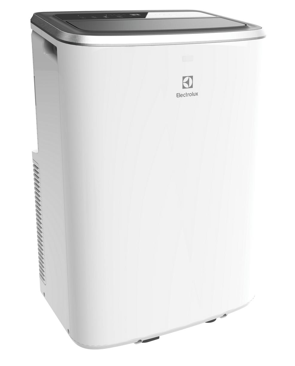 Bedste mobile aircondition lige nu – Electrolux EXP26U338CW