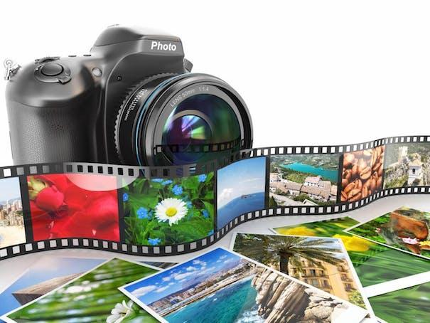 Fremkaldelse Pa Nettet 2020 Fremkald Billeder Billigt
