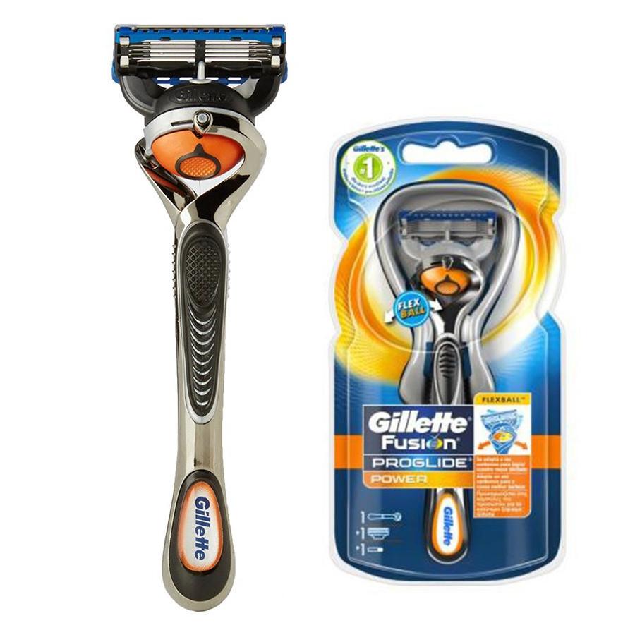 Bedst barberskraber til mænd lige nu