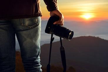 Det bedste digitalkamera hjælper dig til at forevige dine største øjeblikke i livet.