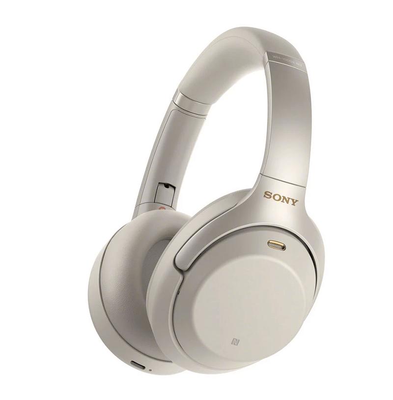 bedste støjreducerende hovedtelefoner