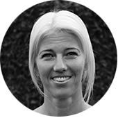 Anita Carlsen