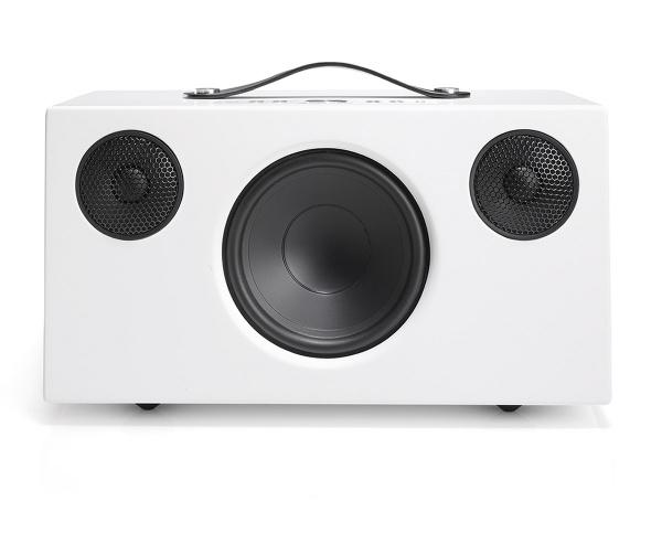 Højtaler bluetooth - bedst trådløse højttaler mobilhøjtaler Audio Pro Addon C10