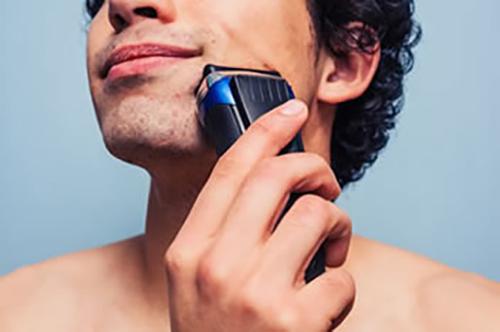 Barbermaskine bedst i test - barbermaskine test
