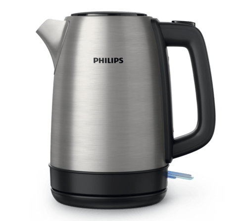 Philips elkedel - elkedel bedst i test