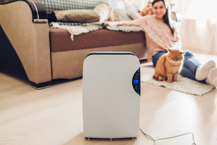 Aircondition bedst i test