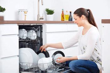 Bedst i test opvaskemaskine - opvaskemaskine test - se de bedste opvaskemaskiner