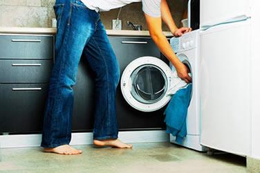 Vaskemaskine test - bedst i test vaskemaskiner - vaskemaskine test