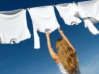 bedste vaskemaskine